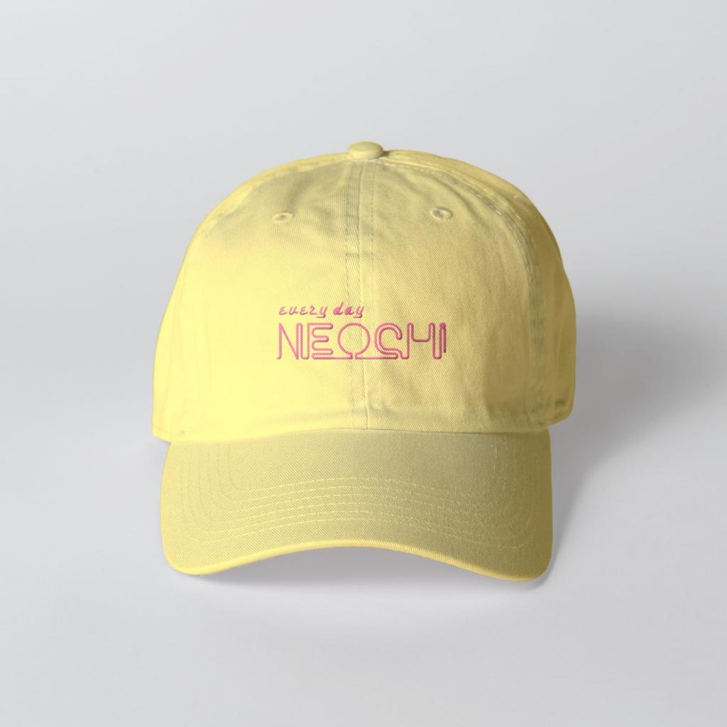 pac003-8121-00007