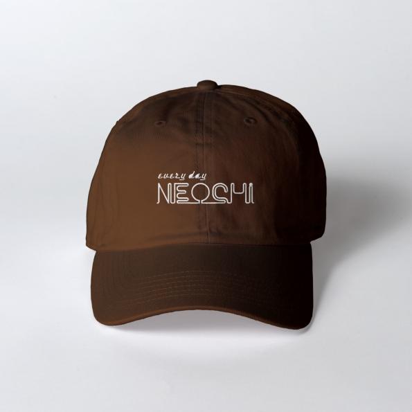 pac003-8121-00008
