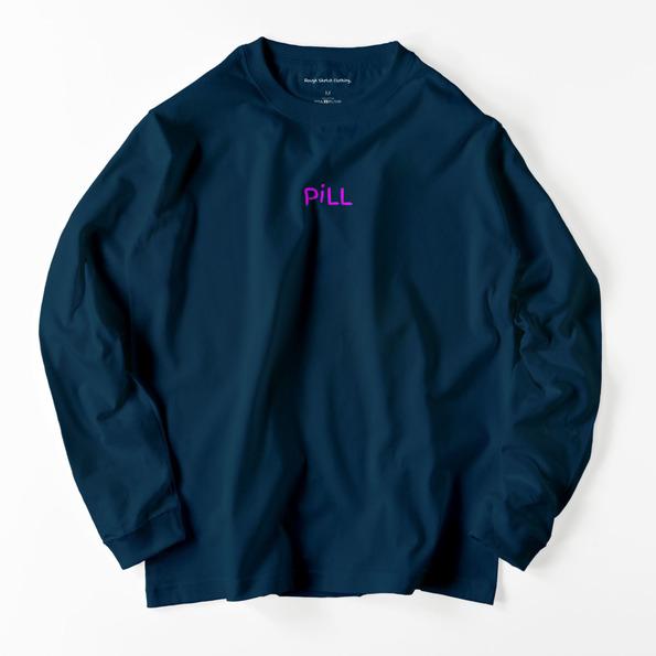 pml004-10111-00005