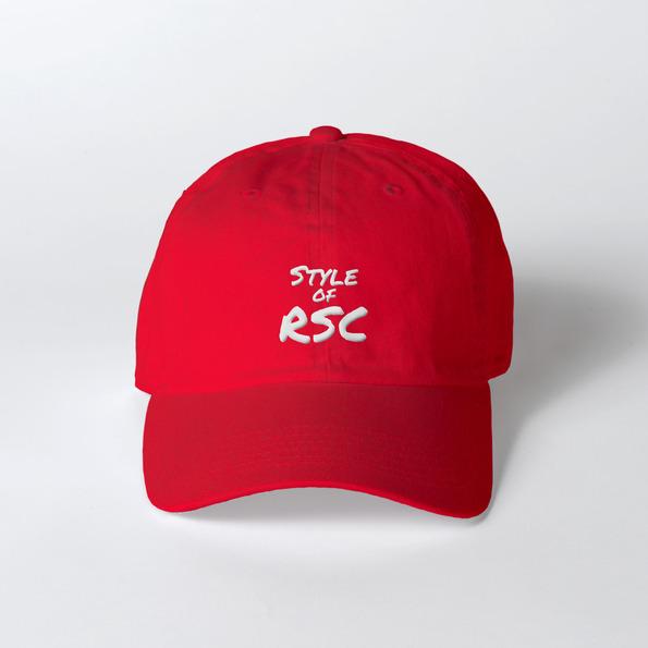 pac003-10111-00002