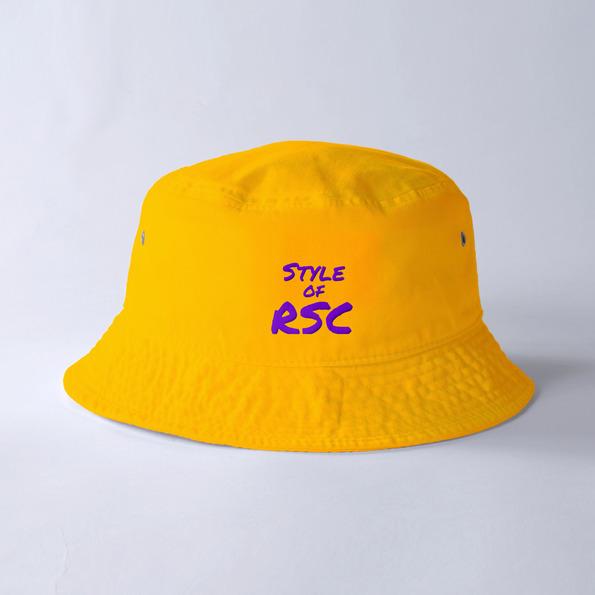 pac009-10111-00001