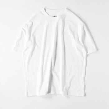 【メンズ】ビックシルエット Tシャツ