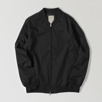 CY-5750 スタジアムジャケット